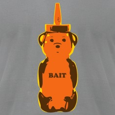 Bait 3 color