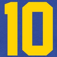 Design ~ #10