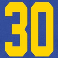 Design ~ #30