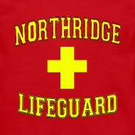 Design ~ NORTHRIDGE GUARD Sweater