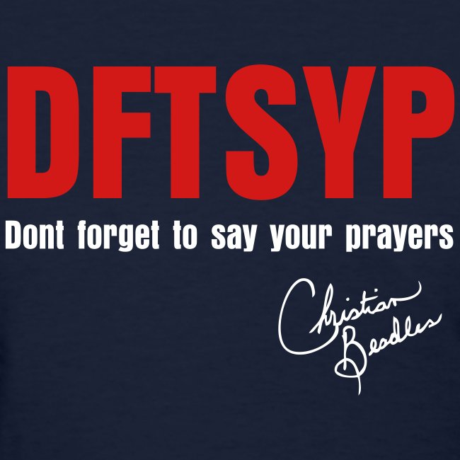 DFTSYP