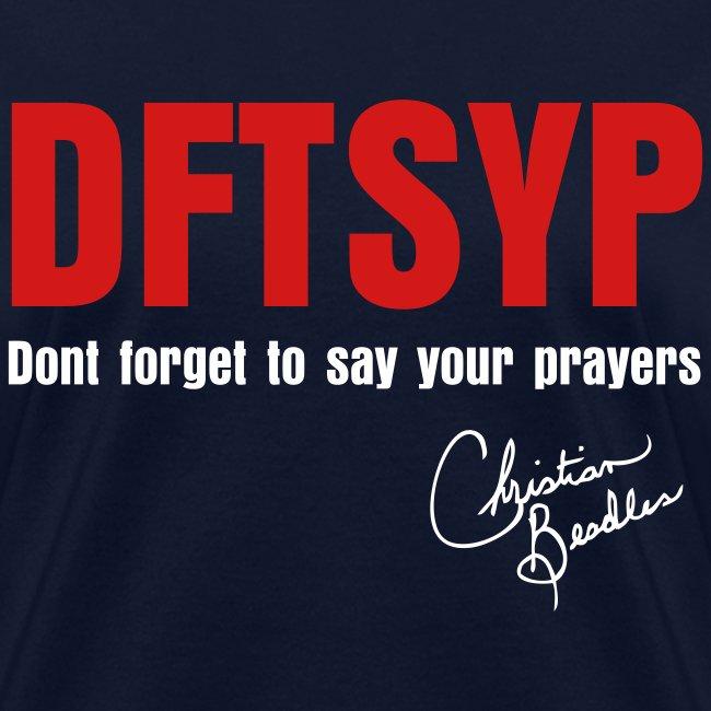 DFTSYP