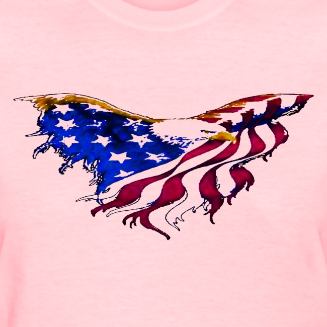 Tail Of The Dragon And Patriotic T Shirts And Apparel Free Shipping
