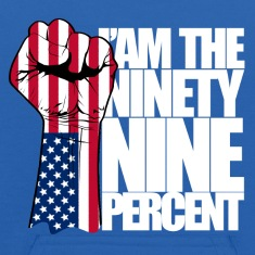 I'am The 99%