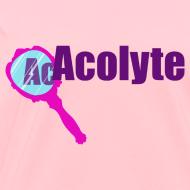Design ~ Acolyte