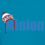 Design ~ Minion