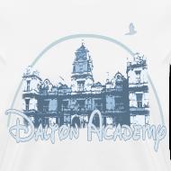 Design ~ Castle!