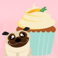Design ~ Murphy Cake