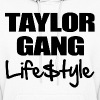 Taylor Gang Lifestyle Hoodies - stayflyclothing.com  - Women's Hoodie