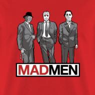 Design ~ Mad Men