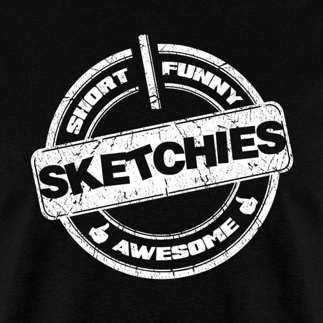 Sketchies T-Shirt