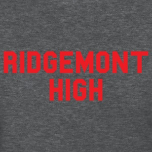 Ridgemont High T-Shirt - Women's T-Shirt