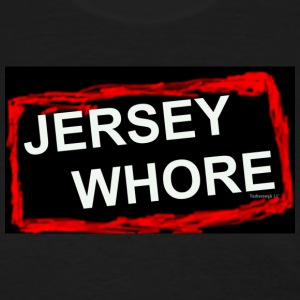 image Whore from the jersey shore