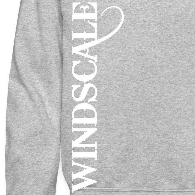 Windscale (Crew)
