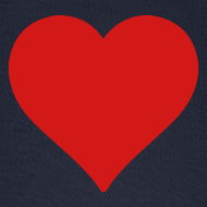 Design ~ Nick Pitera Heart Hat