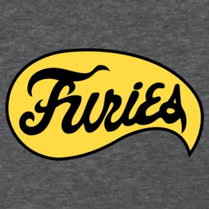 Furies T-Shirt - Women's T-Shirt