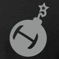 Design ~ H-bomb