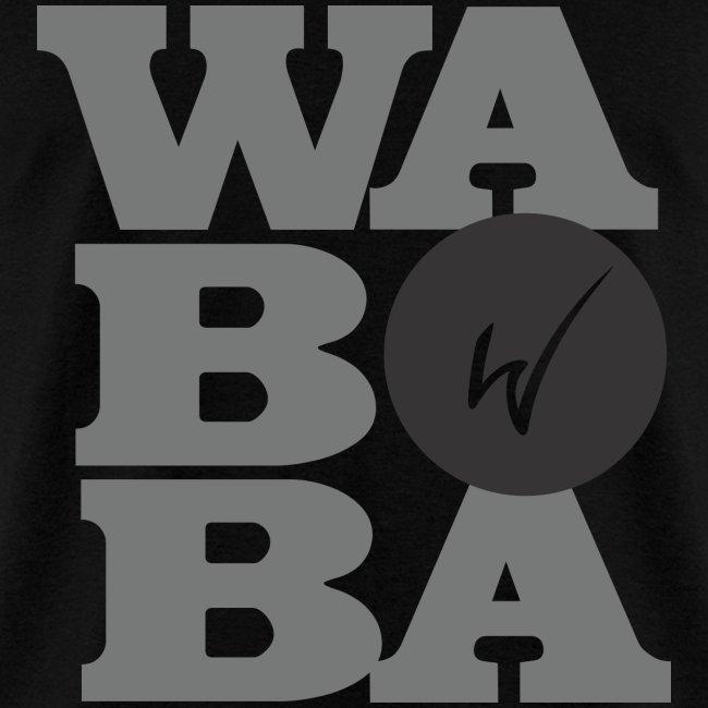 Wa-Bo-Ba