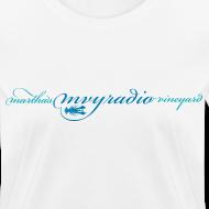 Design ~ mvyradio martha's vineyard script - version 2