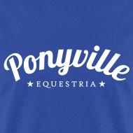 Design ~ Ponyville