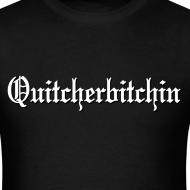 Design ~ Quitcherbitchin