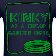 Design ~ Kinky