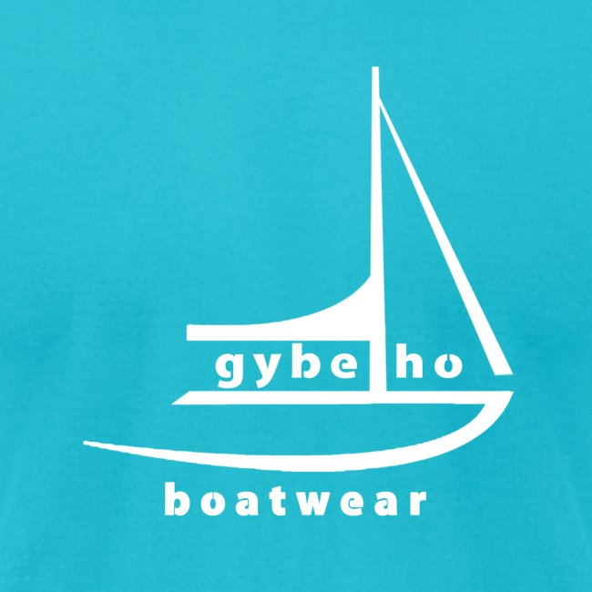 gh-boatwear