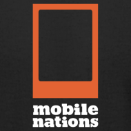 Design ~ Mobile Nations
