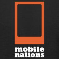 Design ~ Mobile Nations
