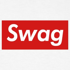 Swag Reigns Supreme