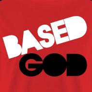 Design ~ Based GOD