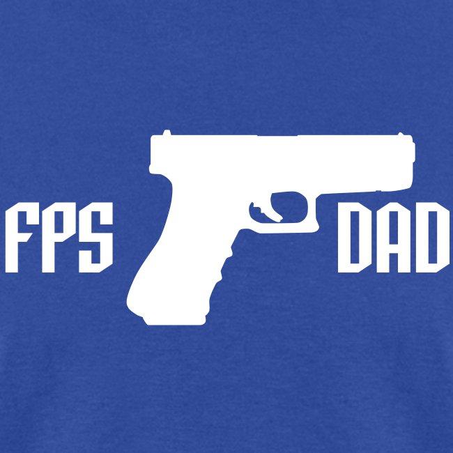 FPS Dad (Shirt)