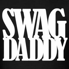 swag Daddy