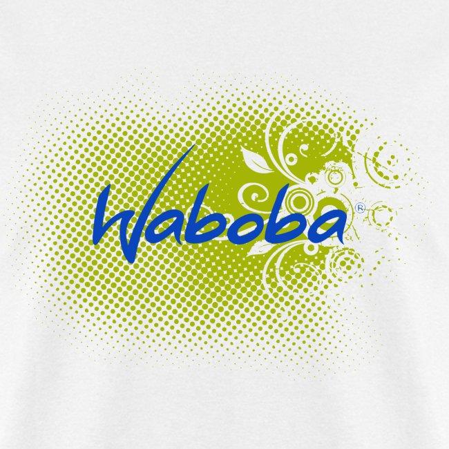 Waboba Green