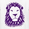 lion tiger cat king animal kingdom africa predator simba strong hunter safari wild wildcat bobcat panther cougar Kids' Shirts - Kids' T-Shirt