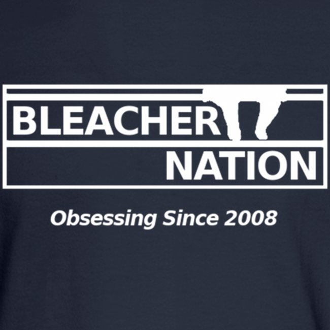 BN - Obsessing Since 2008