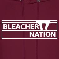 Design ~ Bleacher Nation Logo