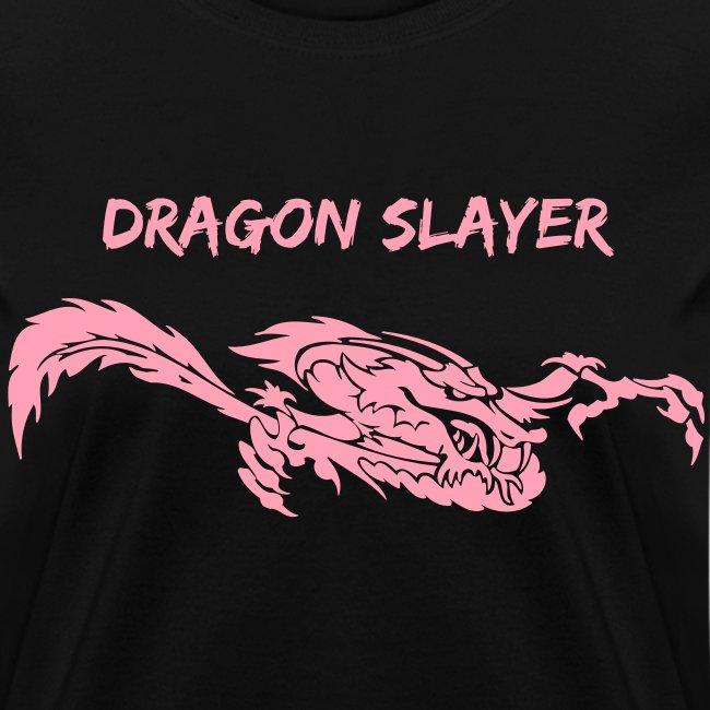 Dragon  (Womens)