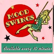 Design ~ Mood Swings