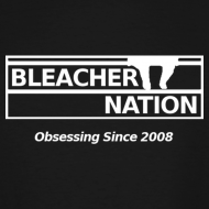 Design ~ BN - Obsessing Since 2008 Tall