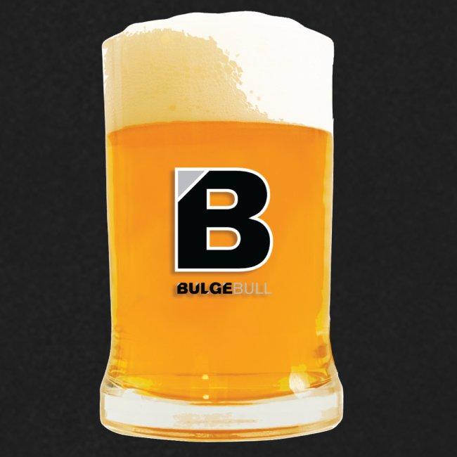 BULGEBULL BEER