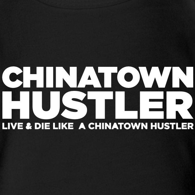 Chinatown Hustler Baby