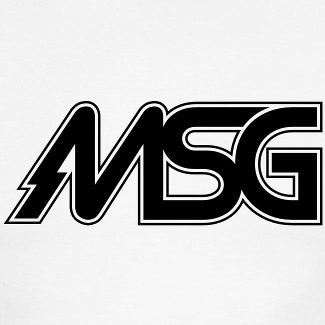 MSG Ringer T