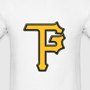 TG Taylor Gang Tee - Men's T-Shirt