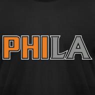 Design ~ PHILA