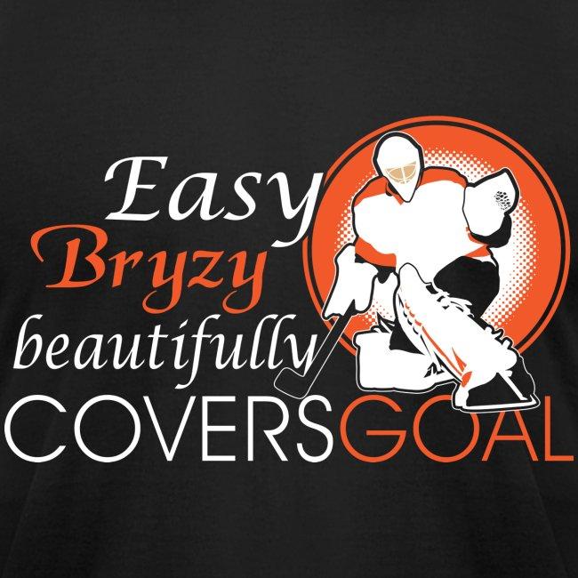 Easy Bryzy