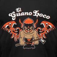 Design ~ El Guano Loco