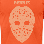 Design ~ Bernie