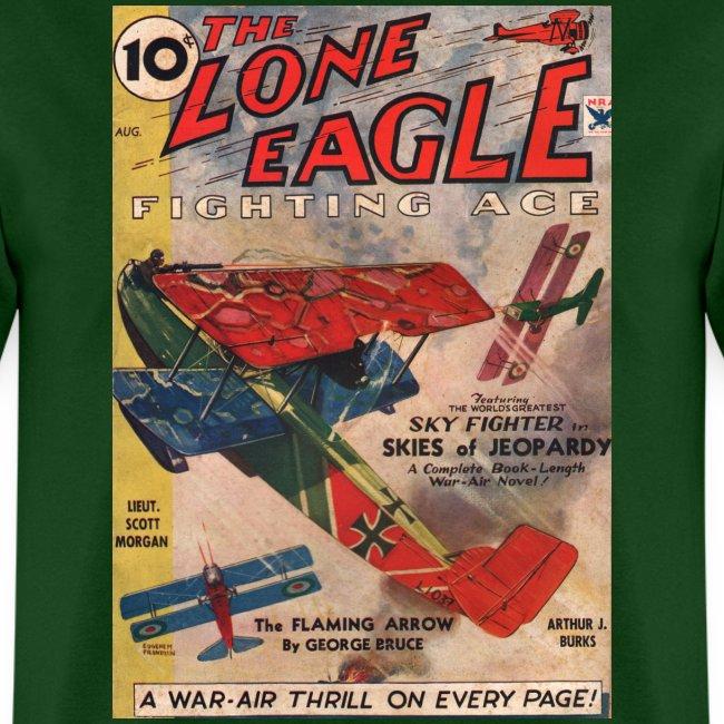 Lone-eagle-1934-08