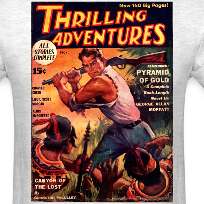 ThrillingAdventure103311